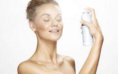 Água Termal Para Pele – Benefícios e Como Usar