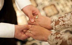 Bodas de Casamento – Como Comemorar