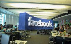 Estágio Facebook Em São Paulo 2019 – Inscrição