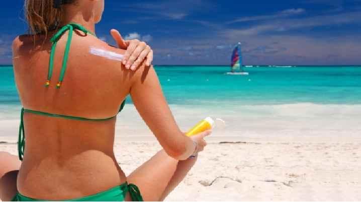 Melanoma Câncer de Pele - Tipos, Causas e Tratamentos