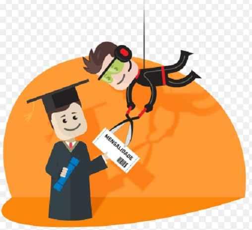 Pravaler Crédito Universitário – Como Funciona