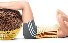 Programa ACE Para Dieta e Exercícios – Dicas
