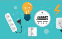 Tarifa Branca Na Conta de Luz – Como Funciona