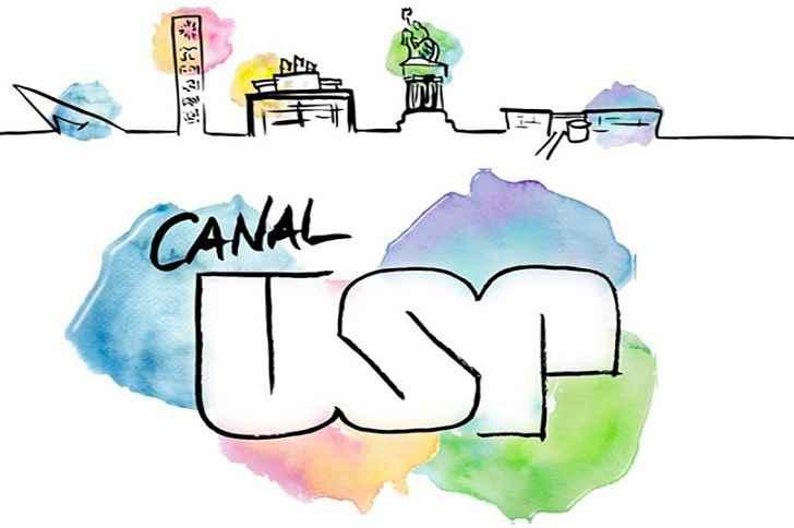 USP Lança Aulas Online no YouTube – Gratuitas