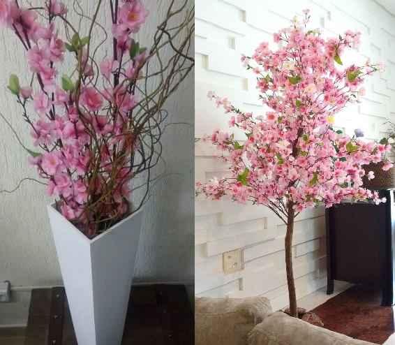 Arranjos De Flores Artificiais – Como Fazer e Como Vender