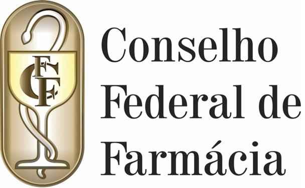 Concurso Conselho Federal de Farmácia 2017 – Inscrições