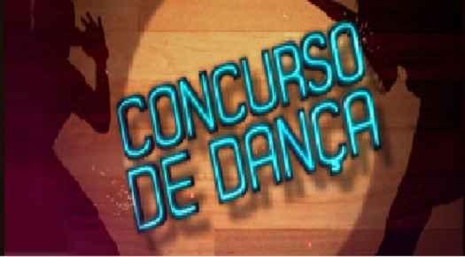 Concurso de Dança SBT – Como Participar