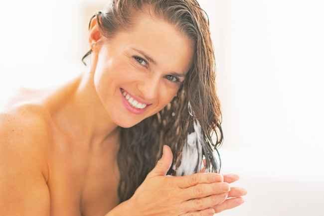 Cremes de Hidratação Instantânea – Benefícios