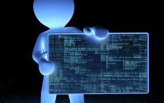 Curso On-Line Lógica de Programação no SENAI – Inscrição