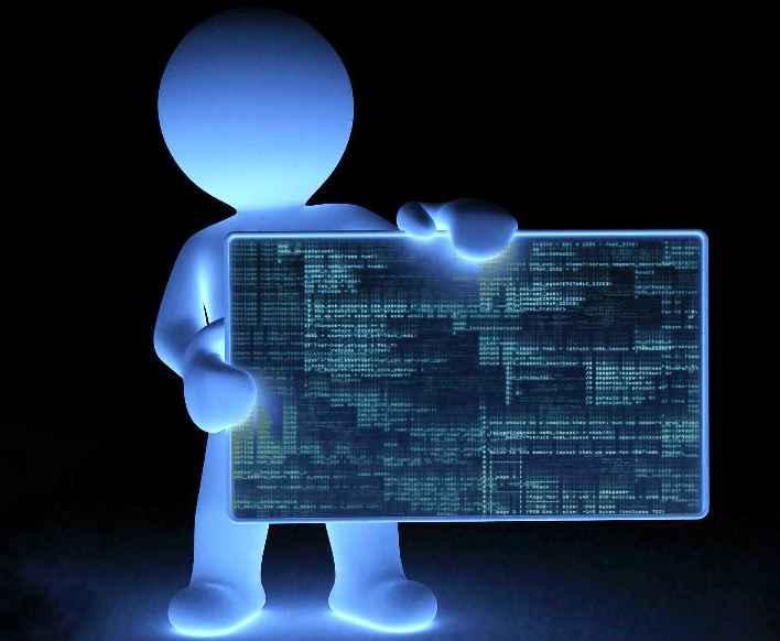Curso On-Line Lógica de Programação no SENAI - Inscrição