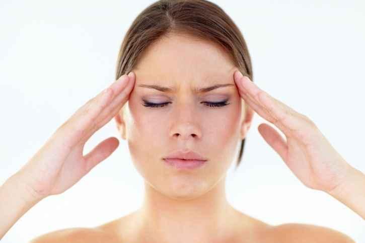 Equilibrar os Hormônios – Dicas de Maneiras Naturais
