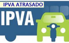 IPVA 2017 Atrasado – Consequências e Como Parcelar
