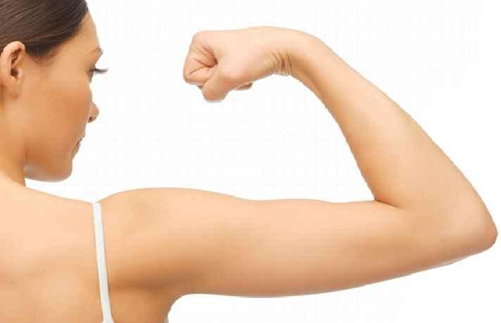 Lipo lifting Braços Torneados – Como Funciona