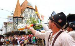 Oktoberfest Em Blumenau 2017 – Dicas