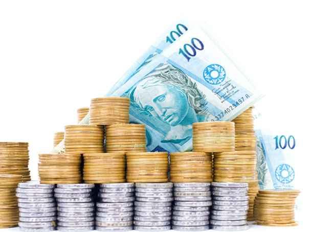 Saúde Financeira – Como Manter
