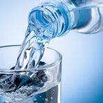 Tipos de Água Potável – Benefícios