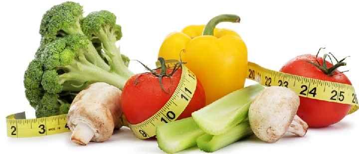 Alimentação Fitness - Benefícios