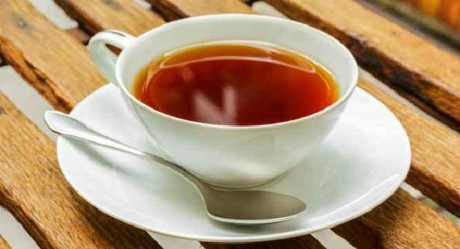 Chá Alcachofra - Benefícios