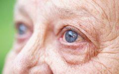 Degeneração Macular Relacionada à Idade – Sintomas e Tratamento