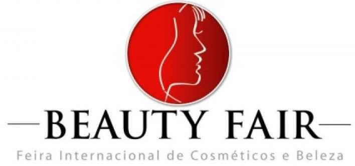 Feira de Beleza Beauty Show Cachos - Ingressos