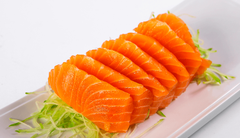 Peixe Salmão – Benefícios e Como Escolher