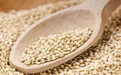 Quinoa Super Alimento – Benefícios e Como Consumir