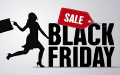 Black Friday 2019 – Lista Do Procon