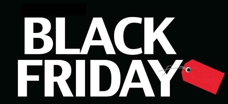 Black Friday 2017 – Lista Negra e Dicas