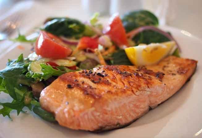 Dieta Mind – Benefícios e Alimentos