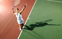 Jogar Tênis – Benefícios