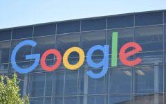 Google Estágio 2019 – Inscrição