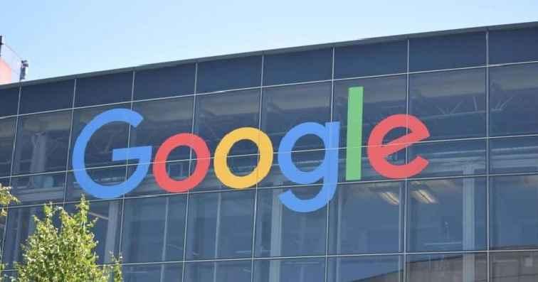 Bolsas de Pesquisa na Google – Inscrições