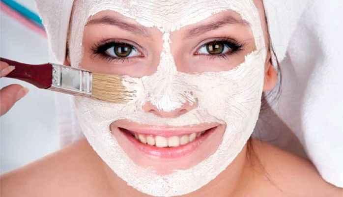 Ácidos Para Pele – Tipos, Mais Usados e Cuidados