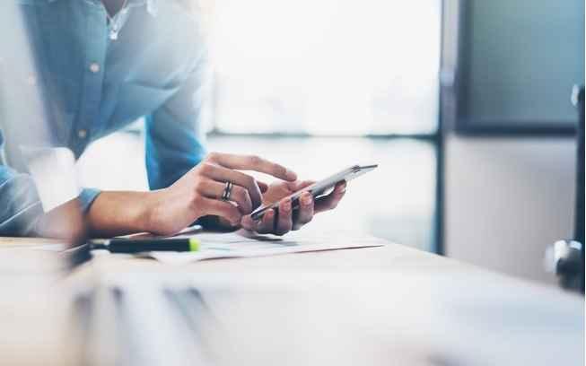 Carteira de Trabalho Digital – Como Funciona