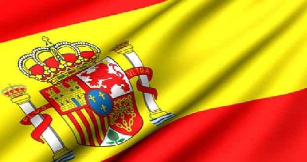 Cursos De Espanhol On-Line - Gratuito