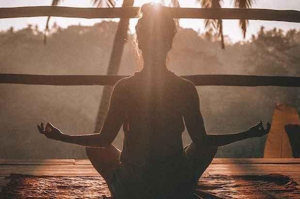 Mindfulness Para Emagrecer - Como Funciona