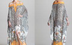 Moda Kaftan – Como Usar