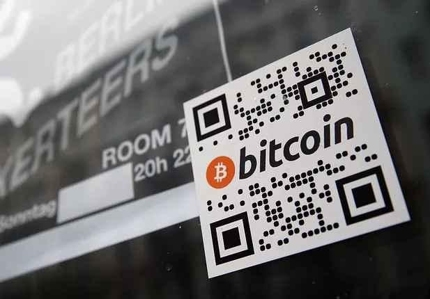 Moeda Bitcoin – Como Funciona