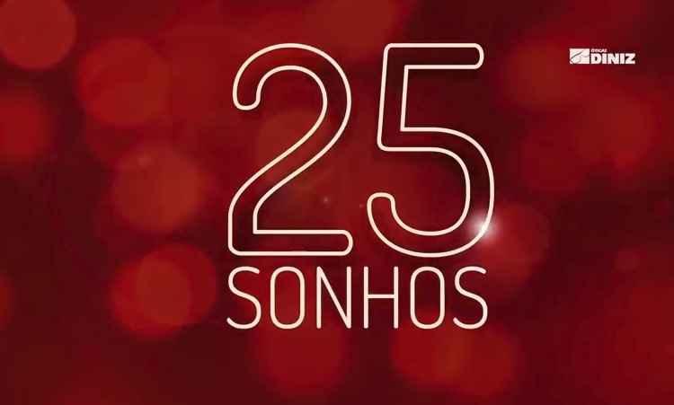 Promoção Natal de Sonhos 25 Anos Óticas Diniz – Como Participar