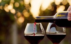 Superstições Vinho – Significados