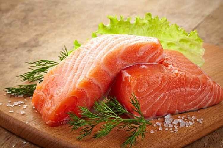 Alimentos Para Combater Flacidez – Dicas