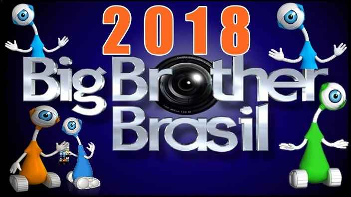BBB Ao Vivo 2018 – Como Assistir