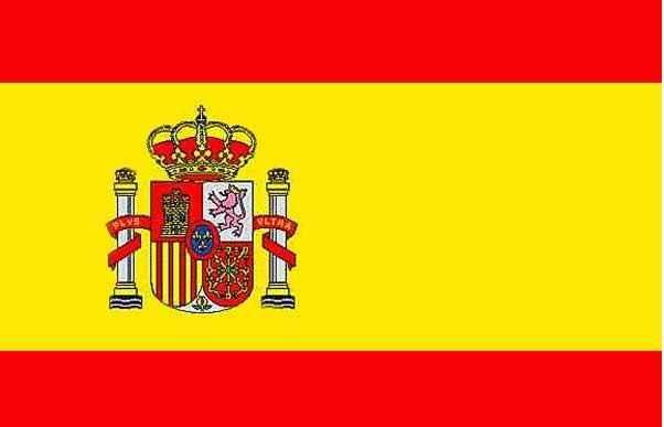 Bolsas de Estudo na Espanha - Inscrições