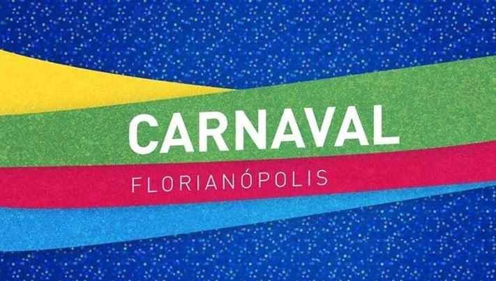 Carnaval Florianópolis 2018 – Programação
