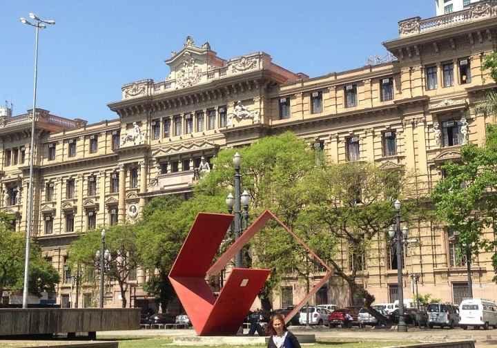 Concurso Tribunal de Justiça de São Paulo - Inscrições