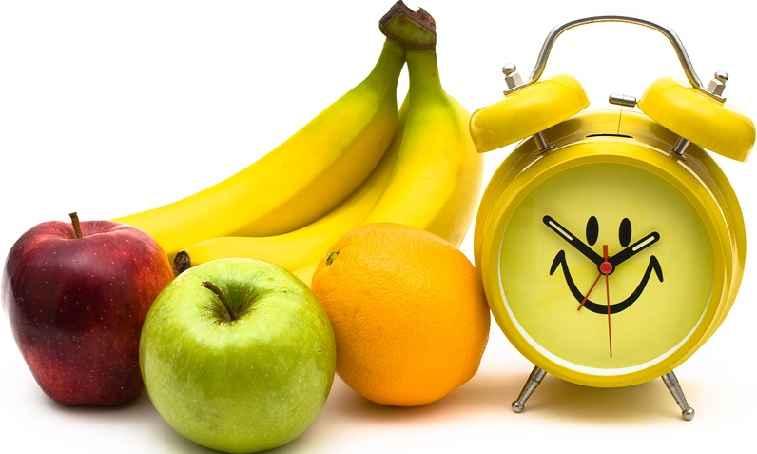 Dieta Das Três Horas – Como Fazer