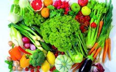 Dieta Para Hipertensos – Dicas