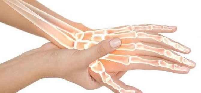 Doença de Paget Dos Ossos – Sintomas e Tratamento