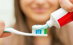 Escova de Dente – Cuidados Necessários