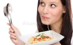 Gastronomia Confort Food – Como Funciona